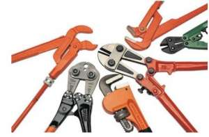 手动工具行业的发展现状分析应城